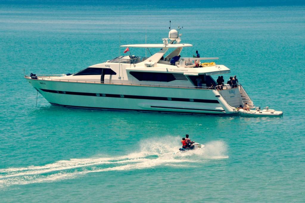 posseder-bateau-plaisance