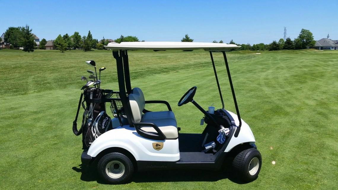 Golf Cart Dimensions >> Choisir la voiturette électrique qui facilitera mon quotidien