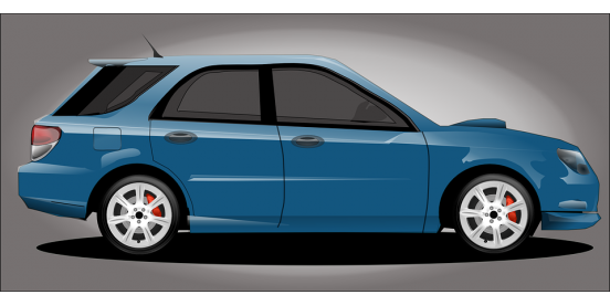 voiture-future
