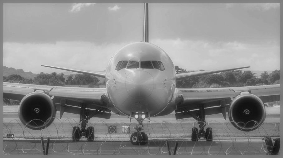 avion-corse