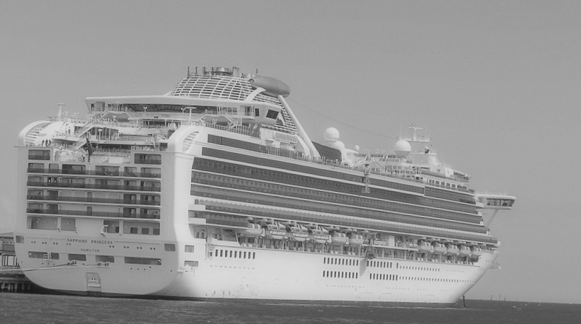 corse-cruise