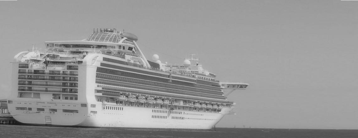 corse-cruise2