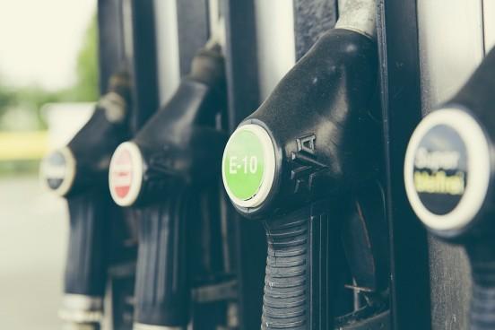 essence-fuel