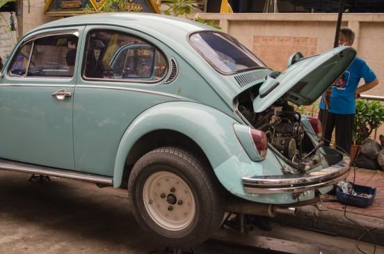 repair-1189161_1280
