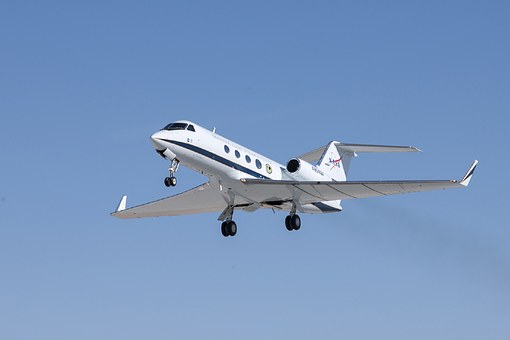 jet-privé