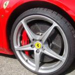 quel pneu choisir